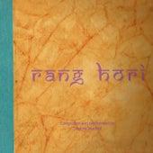 Rang Hori by Shubha Mudgal