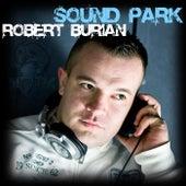 Sound Park de Robert Burian