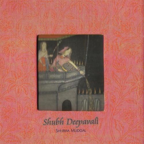 Shubh Deepavali by Shubha Mudgal