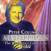 Peter Columbus Masterpieces The Producer´s Collection Vol.2 by Various Artists
