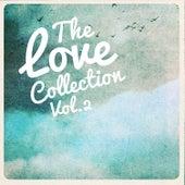 The Love Collection, Vol. 2 de Various Artists