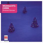 Christmas Choruses von Various Artists