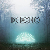 Ministry Of Love EP by Io Echo