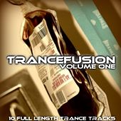 Trancefusion Volume One - EP by Various Artists