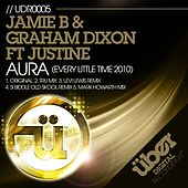 Aura (Every Little Time 2010) de JamieB