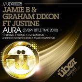 Aura (Every Little Time 2010) von JamieB
