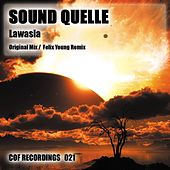 Lawasia by Sound Quelle