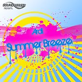 Summer Breeze by A.R.D.I.