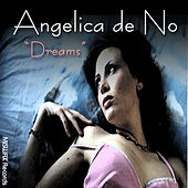 Dreams by Angelica De No