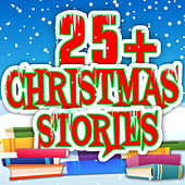 25+ Christmas Stories von Various Artists