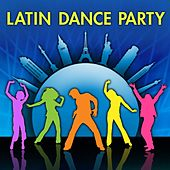 Latin Dance Party de Various Artists