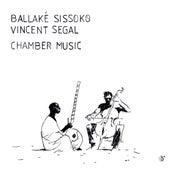 Chamber Music (Amazon MP3 Giveaway) by Ballaké Sissoko