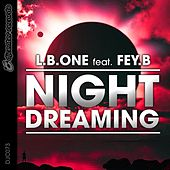 Night Dreaming de L.B.One