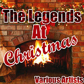 The Legends at Christmas von Various Artists