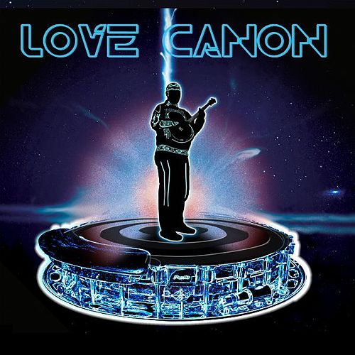 Greatest Hits Vol. 2 by Love Canon