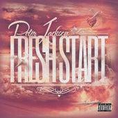 Fresh Start von Peter Jackson