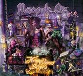 Hechizos, pócimas y brujería de Mägo de Oz