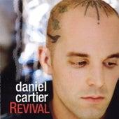 Revival by Daniel J Cartier