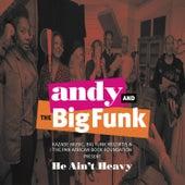 He Ain't Heavy de Andy (2)