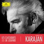 Herbert von Karajan de Herbert Von Karajan