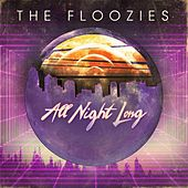 All Night Long by The Floozies