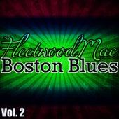 Boston Blues Vol. 2 by Fleetwood Mac
