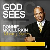 God Sees de Donnie McClurkin