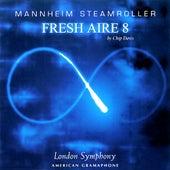 Fresh Aire 8 by Mannheim Steamroller