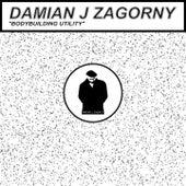 Bodybuilding Utility von Damian J Zagorny