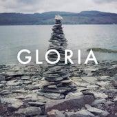 Gloria by Canterbury