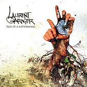 Tales of Kleptomaniac : Another Story (Deluxe Edition) de Laurent Garnier