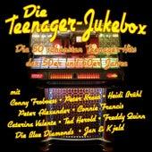 Die Teenager-Jukebox von Various Artists