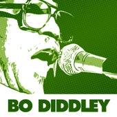 Rock'n'Roll de Bo Diddley
