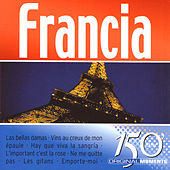 Francia von Various Artists
