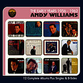The Early Years: 1954 - 1961 by Andy Williams