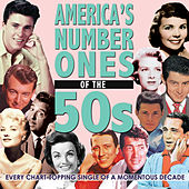 America's No. 1s of the '50s by Various Artists
