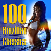 100 Brazilian Classics de Various Artists