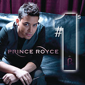 Number 1's by Prince Royce