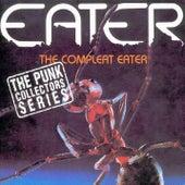 Complete Eater von Eater