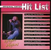 Original Artist Hit List: Gospel Hymns by Various Artists