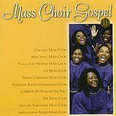 Mass Choir Gospel, Vol. 2 by Various Artists