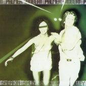 Sneakin' Sally Through The Alley de Robert Palmer