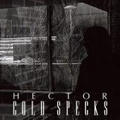 Hector von Cold Specks