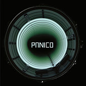 Kick de Panico