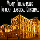 Popular Classical Christmas by Vienna Philharmonic