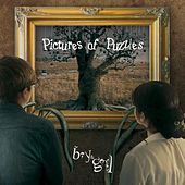 Pictures of Puzzles by Boy + Girl