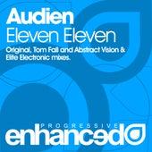 Eleven Eleven von Audien