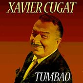 Tumbao (45 Original Songs) de Various Artists