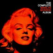 The Complete Marilyn Monroe von Marilyn Monroe