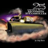 25 Year Celebration de Mannheim Steamroller